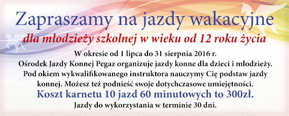 2015_Mlodziez